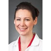 Image For Dr. Gretchen A Hodgdon MD