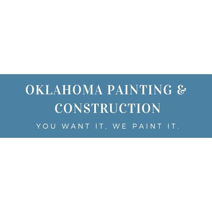 Oklahoma Painting & Construction