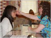 Family Eye Health Care Clinic image 1
