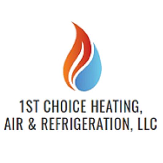 1st Choice Heating, Air & Refrigeration, LLC