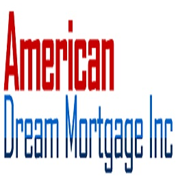 American Dream Mortgage, Inc.