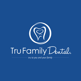 Tru Family Dental Temperance