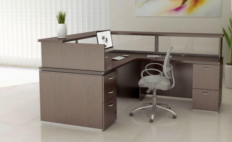 BKM Office Furniture image 6