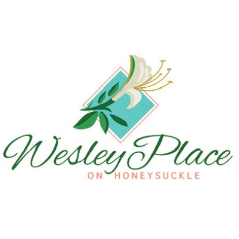 Wesley Place on Honeysuckle image 5