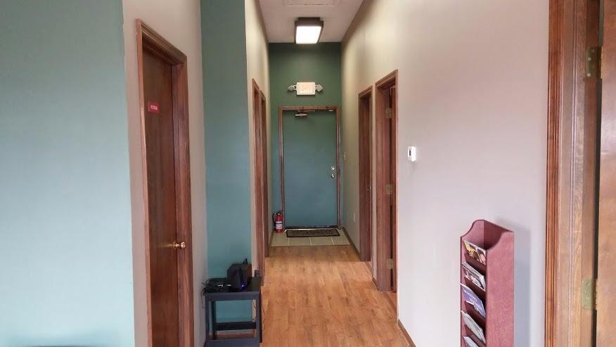 Stull Chiropractic Center image 8