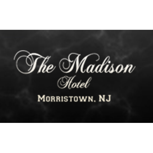 The Madison Hotel - Weddings & Events
