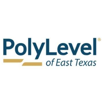 PolyLevel of East Texas image 1