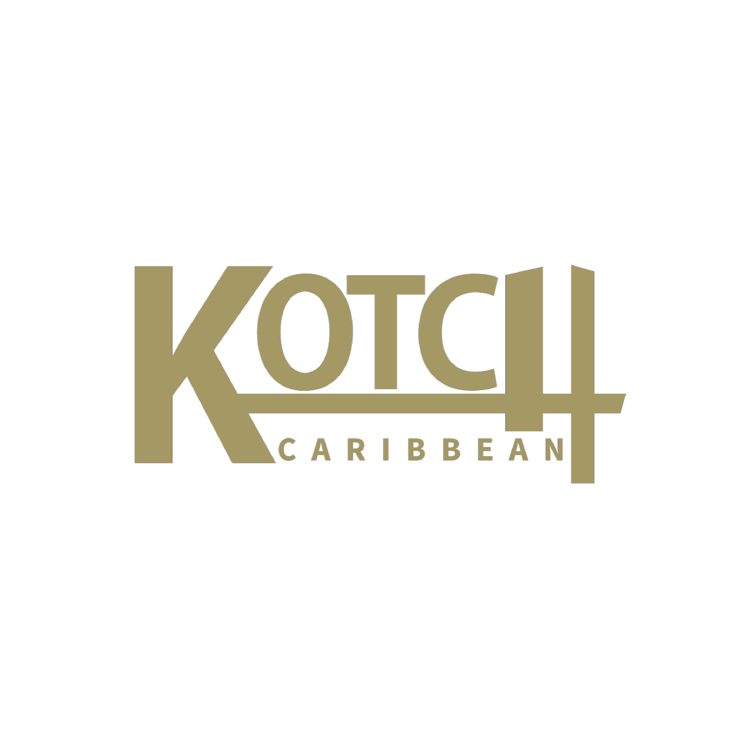 Kotch Magazine