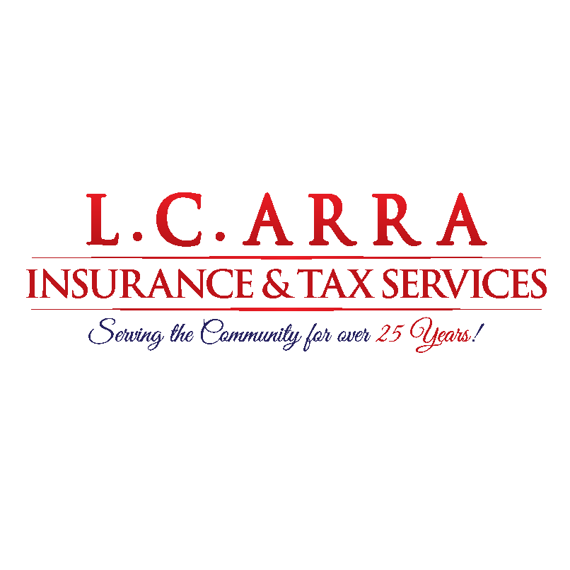 LC Arra Insurance and Tax Services