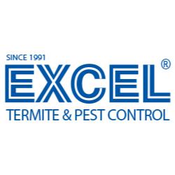 Excel Termite & Pest Control Services