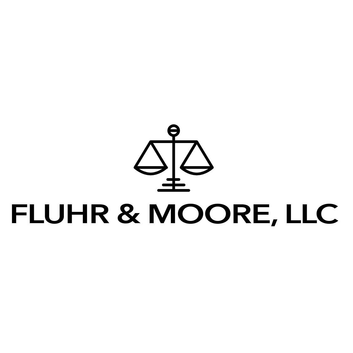 Fluhr & Moore, LLC