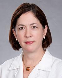 Yvonne Diaz, MD