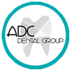 ADC Dental Group