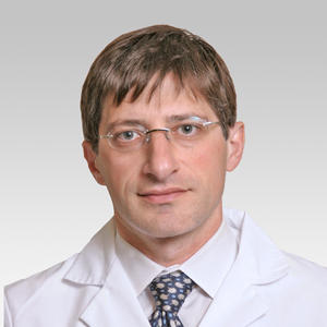 Image For Dr. Issam A. Mikati MD