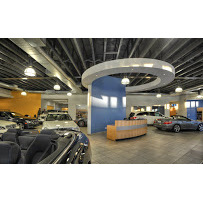 Silver star motors authorized mercedes benz dealer in for Mercedes benz dealer northern blvd