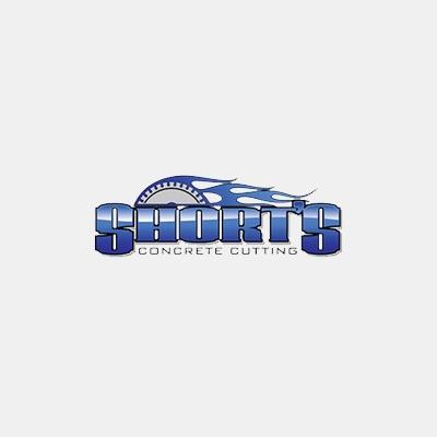 Short's Concrete Cutting Company