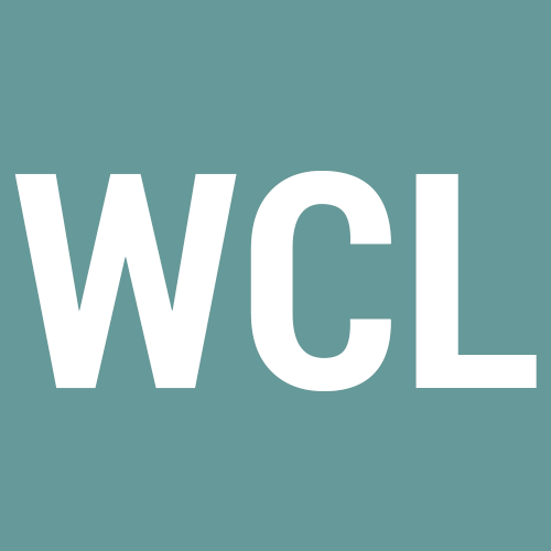 Wc Landscaping Inc