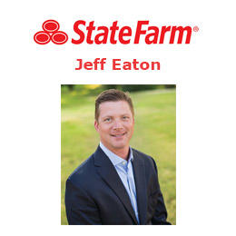 Jeff Eaton - State Farm Insurance Agent image 1