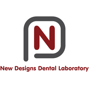 New Designs Dental Lab