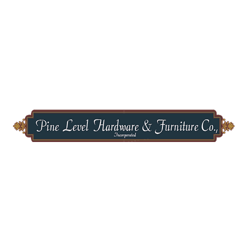 Pine Level Hardware & Furniture image 10