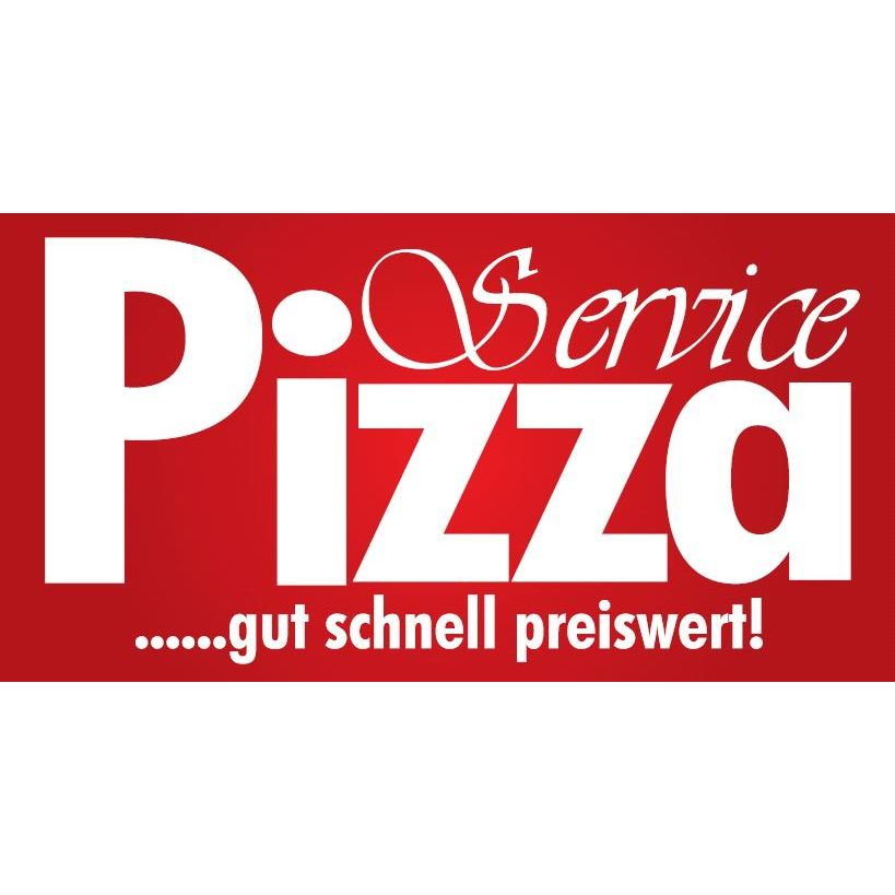 pizza service ravinder singh pizzerien forchheim deutschland tel 09191979. Black Bedroom Furniture Sets. Home Design Ideas