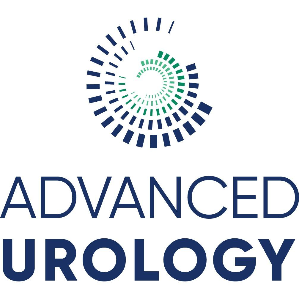 Advanced Urology