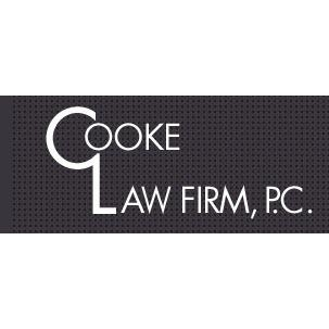 Cooke Law Firm, P.C.