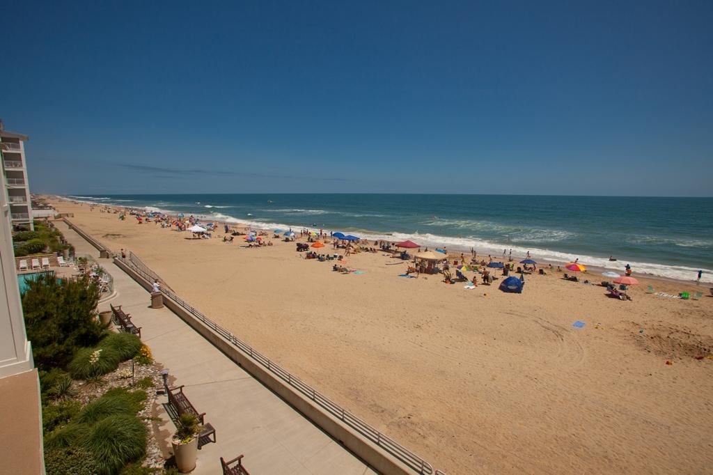 Sandpiper Rd Virginia Beach