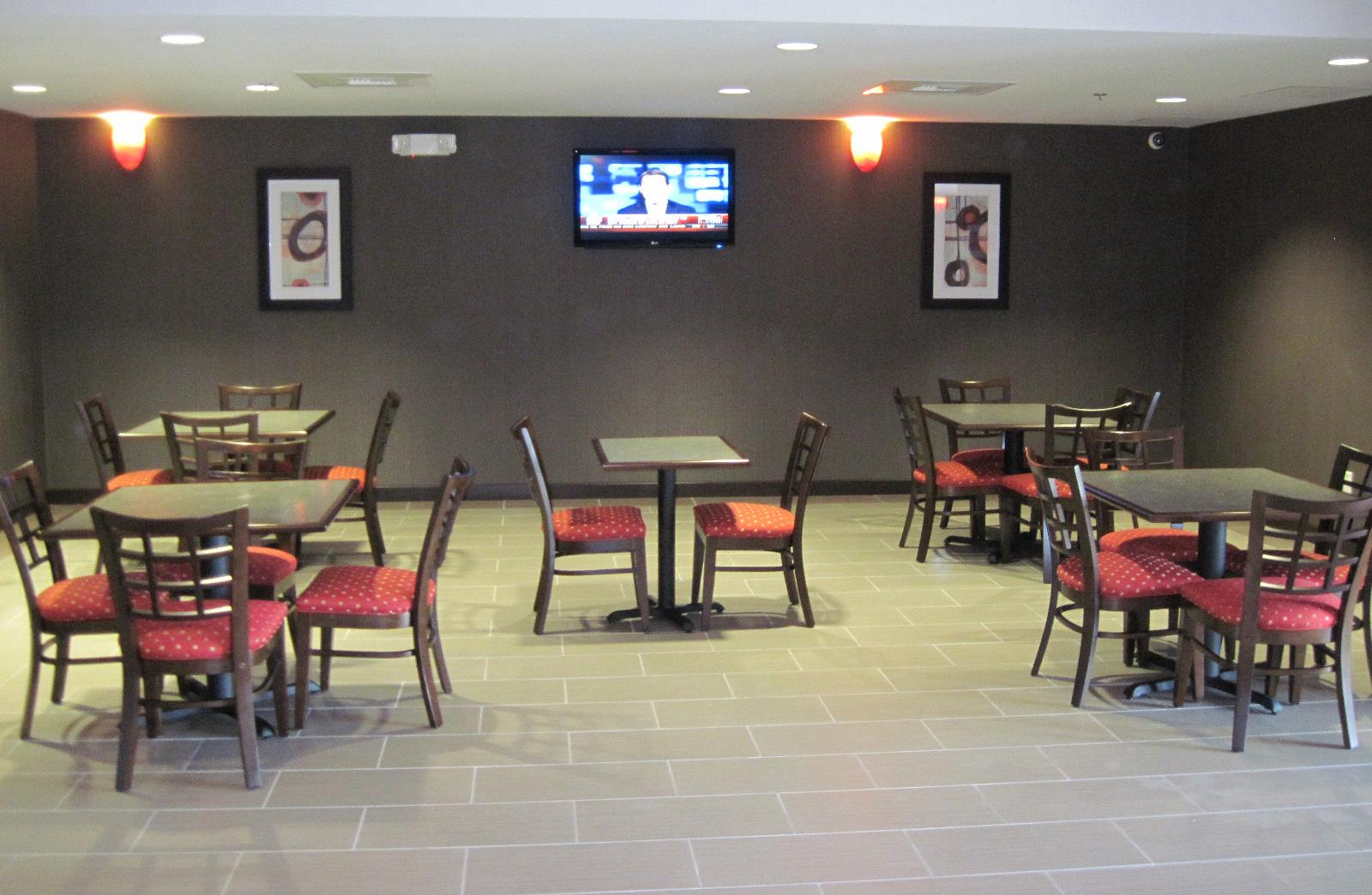 Best Western Plus Austin Airport Inn & Suites image 19