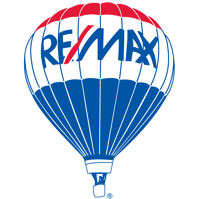 The Gina Ziegler Group - Re/Max Connection