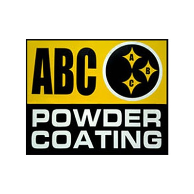 ABC Powder Coating - Central Point, OR - Stucco & Coating Contractors
