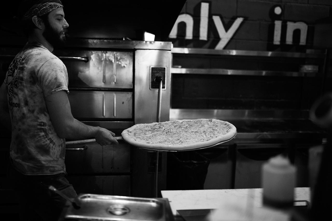 Papa Keno's Pizzeria image 5