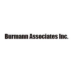 Burmann Associates Inc