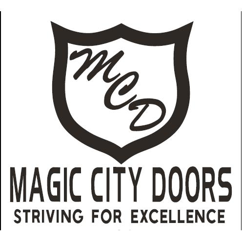 Magic City Doors - Billings, MT - Windows & Door Contractors