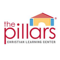 The Pillars Christian Learning Center image 0