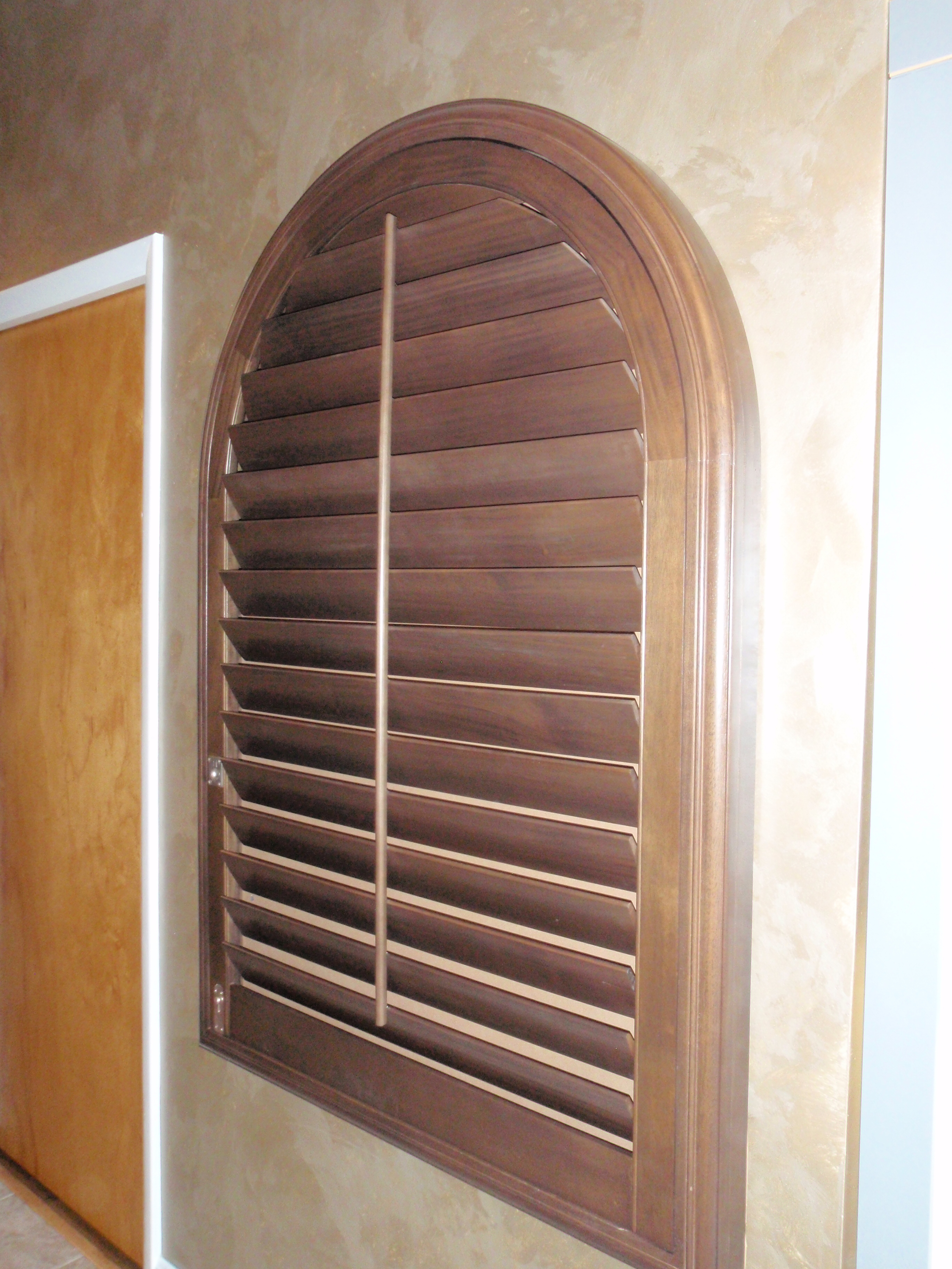 Coastal Shutters & Window Treatments Inc. image 13