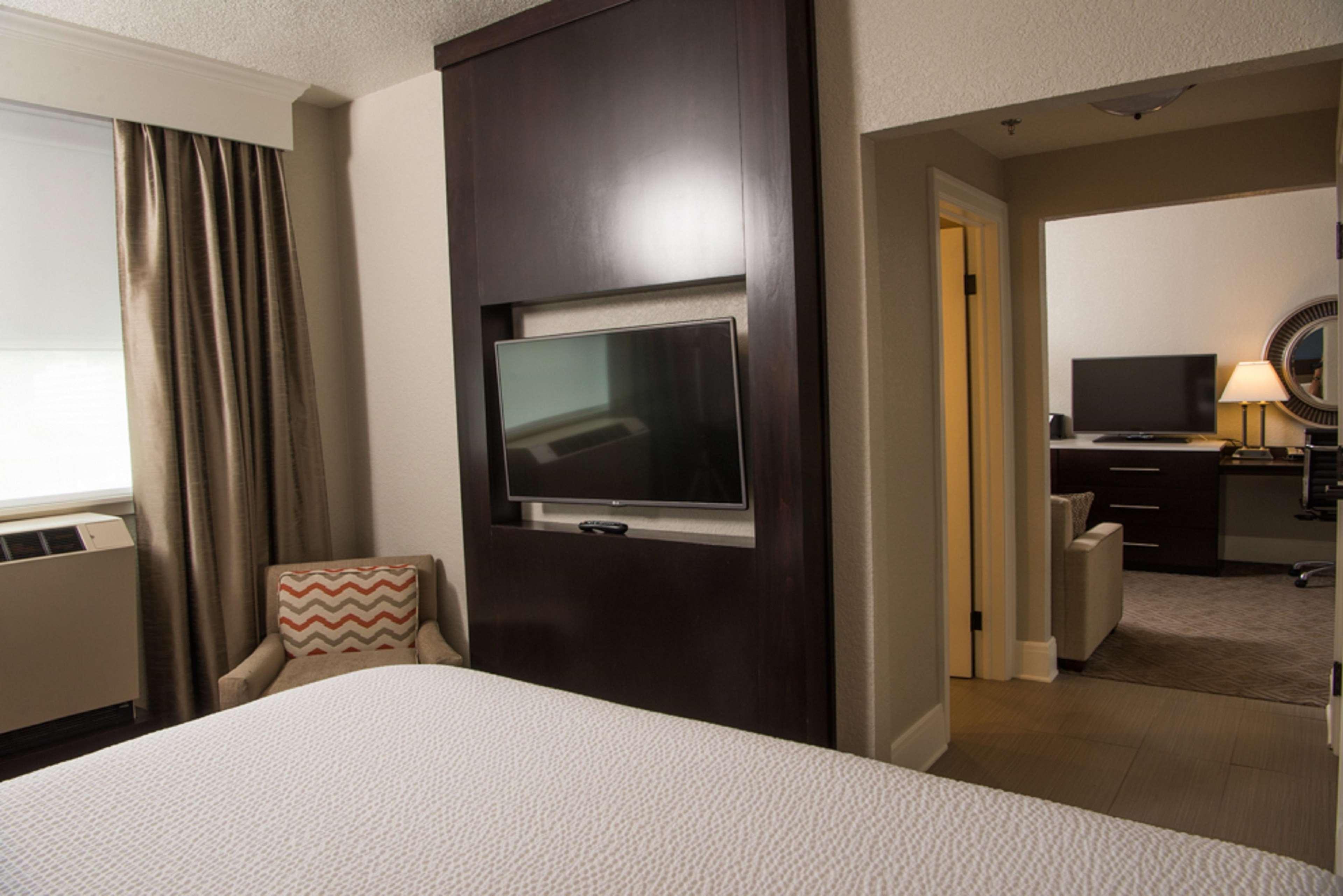Hotel Alex Johnson Rapid City, Curio Collection by Hilton image 25