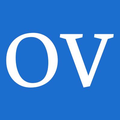 Oscarsvoice