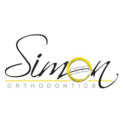 Simon Orthodontics