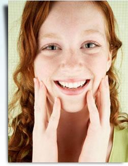 Archstone Dental & Orthodontics Weatherford image 7