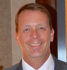image of Chip Grinkmeyer - Ameriprise Financial Services, Inc.