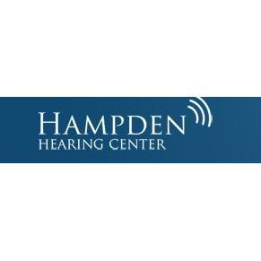 Hampden Hearing Center East image 0