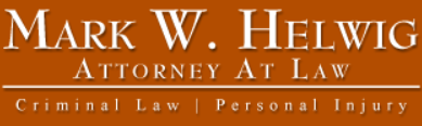 Law Offices of Mark W Helwig