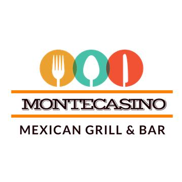 Montecasino Mexican Grill & Bar