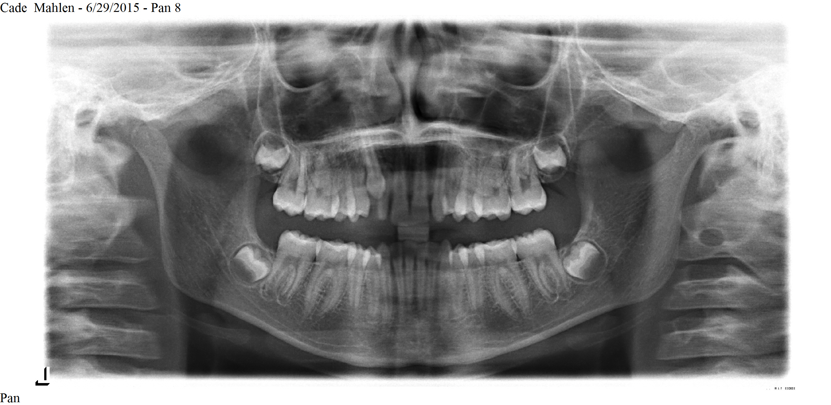 Sims Dentistry image 1