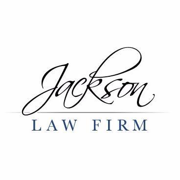 Jackson Law Firm