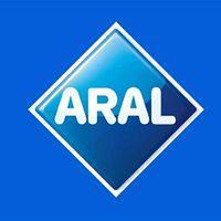 Logo von ARAL Tankstelle Kinateder