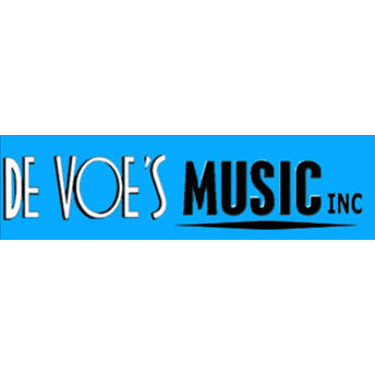 DeVoe's Music - Lansdale, PA - Musical Instruments Stores