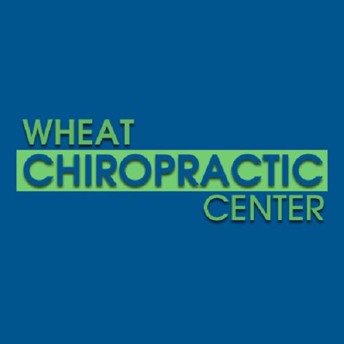 Wheat Chiropractic Center image 0