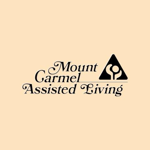 Mount Carmel Assisted Living image 0